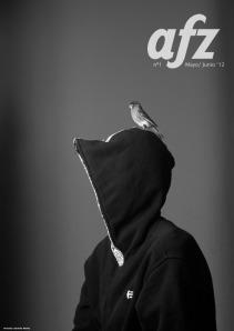 Revista de la Asociación de Fotógrafos de Zaragoza