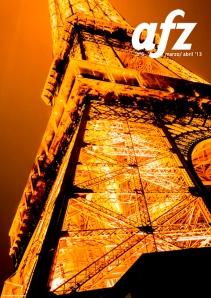 afz N5 portada